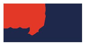 myfm-logo